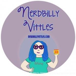 Nerdbilly Vittles